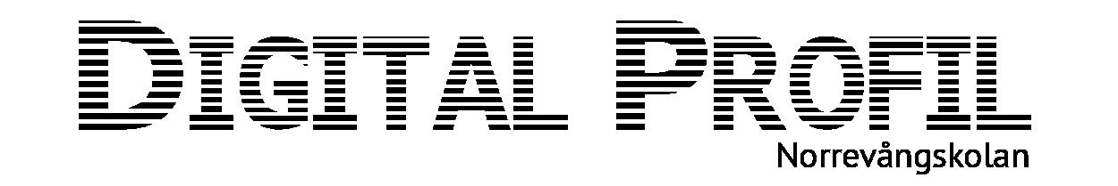 Digital Profil